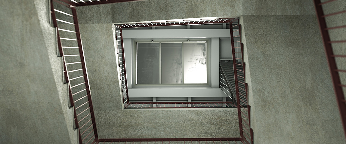 cw_STAIRWELL_1