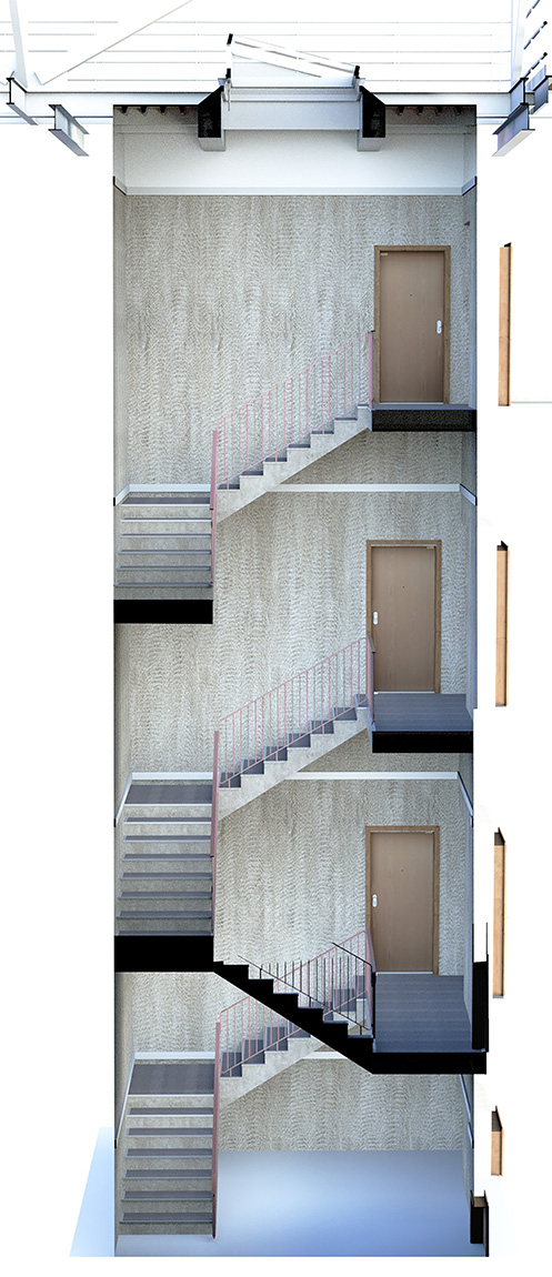 cw_STAIRWELL_1a